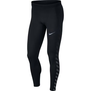 Nike Power Flash GX Tech Tight - Men's
