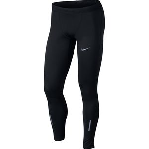 Nike Shield Tech Running Tight - Men's