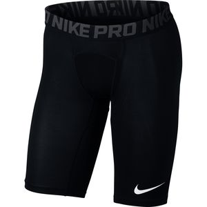 Nike Pro Long Short - Men's