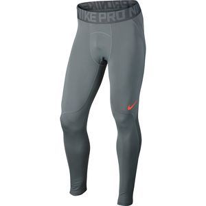 Nike Pro Hyperwarm Tight - Men's