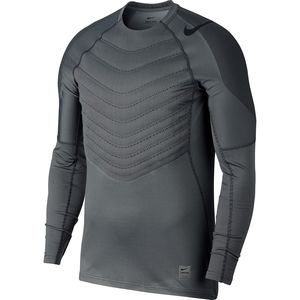 Nike Pro Hyperwarm Aeroloft Fitted Top - Men's