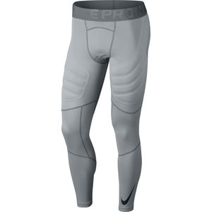 Nike Pro Hyperwarm Aeroloft Tight - Men's