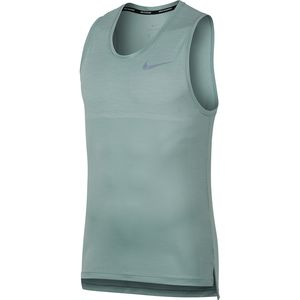 Nike Dri-FIT Medalist Tank - Men's