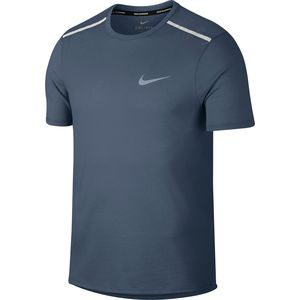 Nike Dri-Fit Breather Tailwind Shirt - Men's