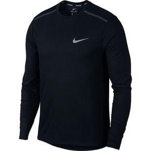 Nike Breathe Tailwind Running Top - Men's
