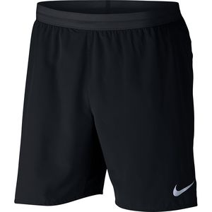 Nike Flex Distance 7in Short - Men's