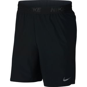 Nike Flex Vent Max 2.0 Short - Men's