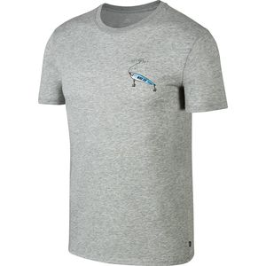 Nike SB Dry DFC Walrus Short-Sleeve T-Shirt - Men's