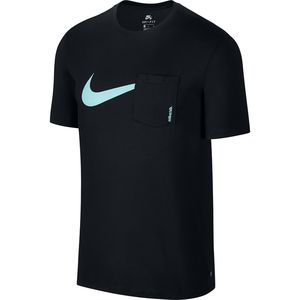 Nike SB Dry DFC Pocket Short-Sleeve T-Shirt - Men's