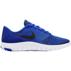 Nike Flex Contact Running Shoe - Boys'