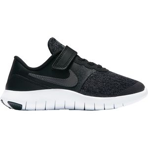 Nike Flex Contact Shoe - Little Boys'
