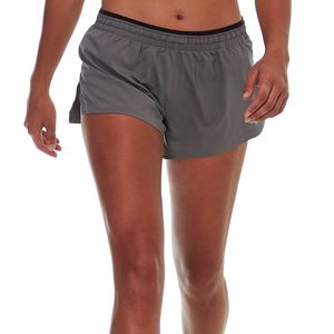 Nike Flex Elevated Track 3in Short - Women's