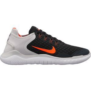 Nike Free RN Running Shoe - Men's