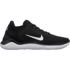 Nike Free RN Running Shoe - Women's