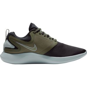Nike Lunarsolo Shoe - Men's