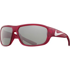 Nike Mercurial 8.0 E Sunglasses