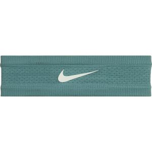 Nike Seamless Narrow Headband