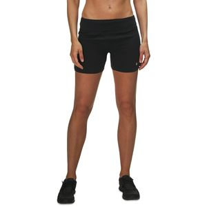 Nike Eclipse 5in Short - Women's