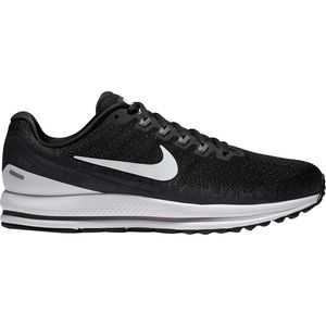 Nike Air Zoom Vomero 13 Running Shoe - Men's
