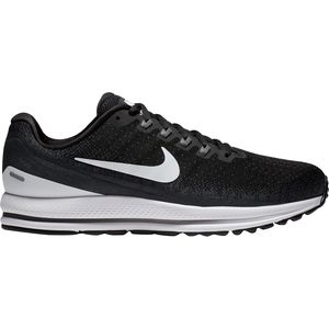 Nike Air Zoom Vomero 13 Running Shoe - Wide - Men's