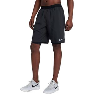 Nike Distance 2-in-1 9in Short - Men's