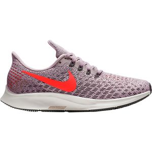 Nike Air Zoom Pegasus 35 Running Shoe - Women's
