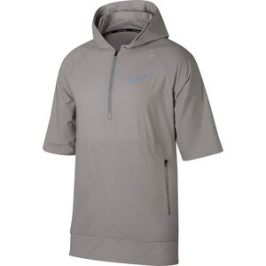 Nike Flex Short-Sleeve Jacket - Men's