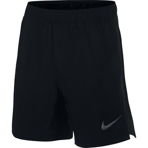 Nike Dry 6in Challenger Short - Boys'
