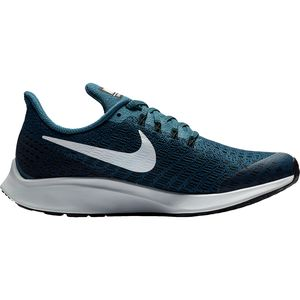 Nike Air Zoom Pegasus 35 Shoe - Kids'