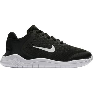 Nike Free Run Shoe - Boys'