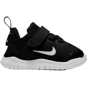 Nike Free RN Shoe - Toddler Boys'