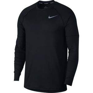 Nike Dry Element Crew Shirt - Men's