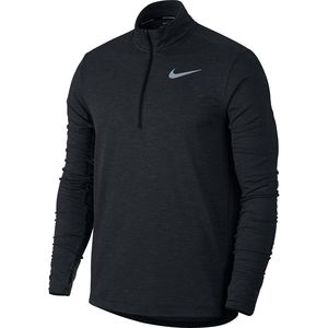 Nike Sphere Element 2.0 1/2-Zip Top - Men's
