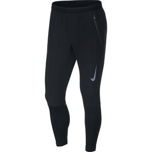 Nike Swift Running Pant - Men's