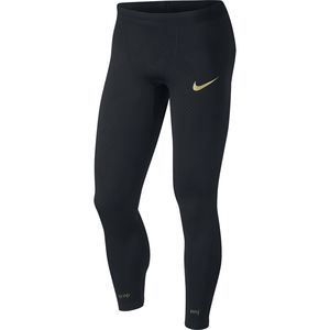 Nike Tech Graphic Tight - Men's