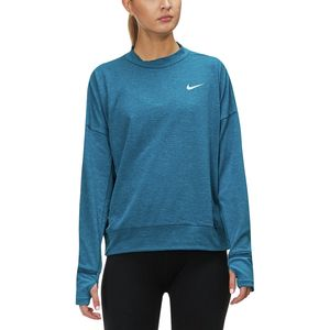 Nike Thermasphere Element 2.0 Crew Top - Women's