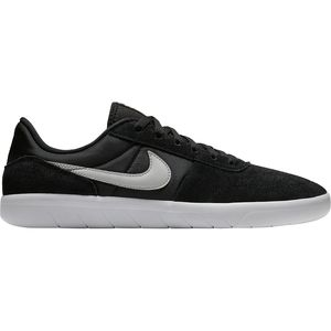 Nike SB Team Classic Shoe - Men's