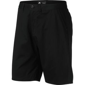 Nike SB Dry FTM Chino Short - Men's