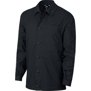 Nike SB Flex Coaches Chore Jacket  - Men's