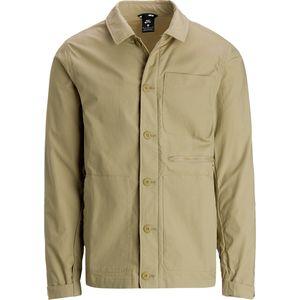 Nike SB Flex Coaches Chore Jacket - Men s  1af6431d1