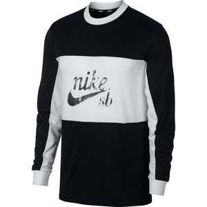 Nike SB Dry XLM Mesh Top - Men's
