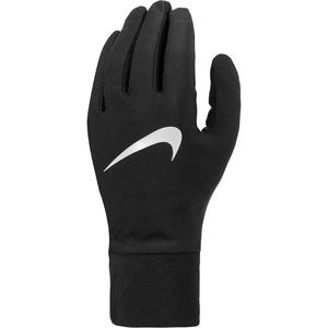 Nike Tech Lightweight Running Glove - Men's