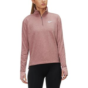 Nike Therma Sphere Element Half-Zip 2.0 Top - Women's