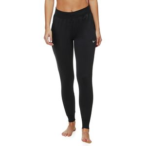 Nike Essential Warm Pant - Women's