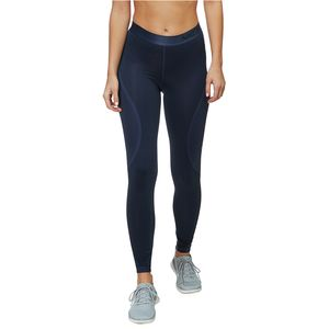 Nike Pro HyperWarm Engineered Tight - Women's