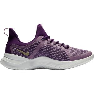 Nike Renew Rival Shoe - Girls'