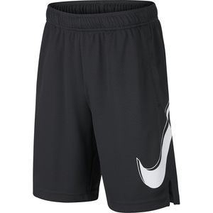 Nike Dry Graphic Short - Boys'
