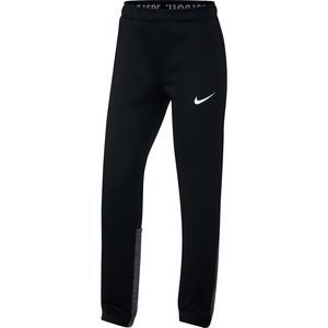 Nike Therma Pant - Girls'