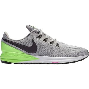 Nike Air Zoom Structure 22 Running Shoe - Men's