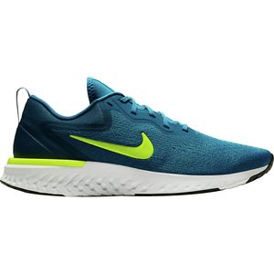 Nike Odyssey React Running Shoe - Men's